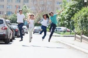 Ψυχοθεραπεία εφήβων - Ψυχολόγος Ευφροσύνη Αναγνωστοπούλου Αθήνα, Παλλήνη